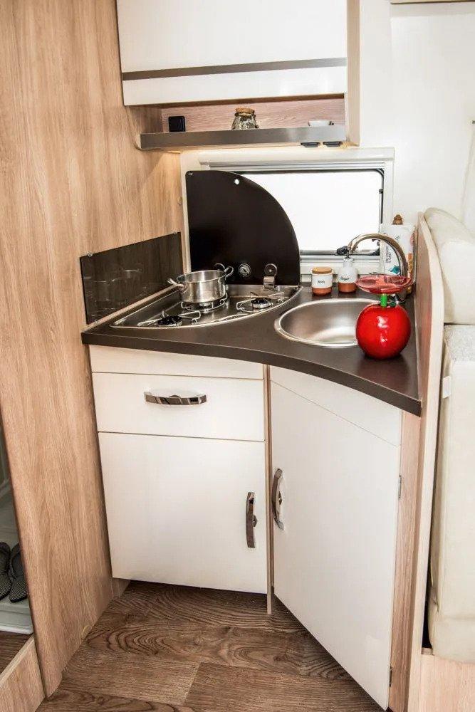 interior_cocina_395